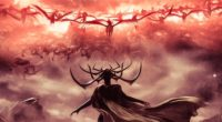 hela thor ragnarok 4k 1544923149 200x110 - Hela Thor Ragnarok 4K - thor ragnarok wallpapers, superheroes wallpapers, hela wallpapers, hd-wallpapers, deviantart wallpapers, 4k-wallpapers
