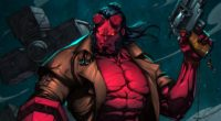 hellboy 4k art 33 3840x2160 200x110 - Hellboy 2019 4k Art New - hellboy wallpapers hd 4k new, Hellboy hd wallpapers, hellboy hd 4k wallpapers, hellboy art hd 4k wallpapers, hellboy art hd 4k, hellboy 2019 wallpapers hd 4k