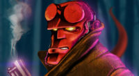 hellboy 4k 1544923151 200x110 - Hellboy 4k - superheroes wallpapers, hellboy wallpapers, hd-wallpapers, artwork wallpapers, 4k-wallpapers