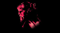 hellboy artwork 4k xz 3840x2160 200x110 - Hellboy Fan Artwork 4K - hellboy wallpapers hd 4k new, Hellboy hd wallpapers, hellboy hd 4k wallpapers, hellboy art hd 4k wallpapers, hellboy art hd 4k, hellboy 2019 wallpapers hd 4k