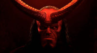 hellboy movie 2019 4k 1545866158 200x110 - Hellboy Movie 2019 4k - movies wallpapers, hellboy wallpapers, hd-wallpapers, 4k-wallpapers, 2019 movies wallpapers