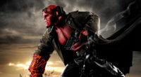 hellboy movie 4k a4 3840x2160 200x110 - Hellboy 4k Artwork Movie 4K - hellboy wallpapers hd 4k new, Hellboy hd wallpapers, hellboy hd 4k wallpapers, hellboy art hd 4k wallpapers, hellboy art hd 4k, hellboy 2019 wallpapers hd 4k