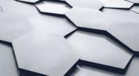 hexagon abstract 4k 1546278163 200x110 - Hexagon Abstract 4k - hexagon wallpapers, hd-wallpapers, geometry wallpapers, abstract wallpapers, 5k wallpapers, 4k-wallpapers, 3d wallpapers