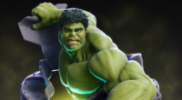 hulk cgi 4k 1544923153 200x110 - Hulk CGI 4K - superheroes wallpapers, hulk wallpapers, hd-wallpapers, digital art wallpapers, cgi wallpapers, behance wallpapers, artwork wallpapers, 4k-wallpapers