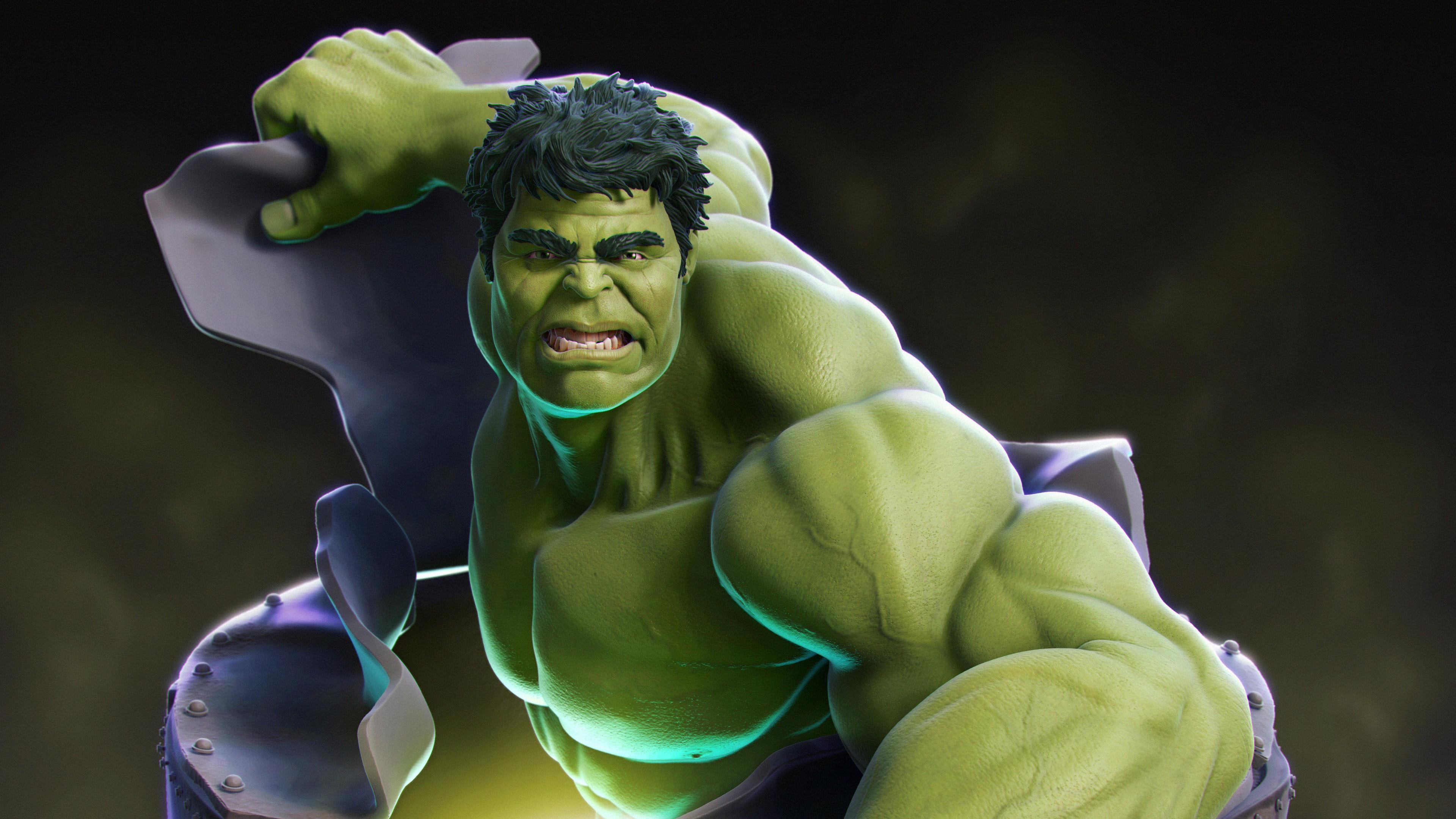 hulk cgi 4k 1544923153 - Hulk CGI 4K - superheroes wallpapers, hulk wallpapers, hd-wallpapers, digital art wallpapers, cgi wallpapers, behance wallpapers, artwork wallpapers, 4k-wallpapers