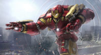 hulkbuster 4k art 1544286884 200x110 - Hulkbuster 4k Art - superheroes wallpapers, iron man wallpapers, hulkbuster wallpapers, hd-wallpapers, digital art wallpapers, deviantart wallpapers, artwork wallpapers, artist wallpapers, 4k-wallpapers