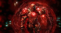 injustice 2 atrocitus 4k ey 3840x2160 200x110 - Atrocitus 4k - Atrocitus wallpapers, Atrocitus hd 4k wallpapers, Atrocitus 4k background hd