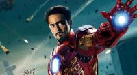 iron man avengers 4k 1544286770 200x110 - Iron Man Avengers 4k - superheroes wallpapers, iron man wallpapers, hd-wallpapers, deviantart wallpapers, artwork wallpapers, artist wallpapers, 4k-wallpapers
