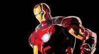 iron man graphic design 4k art 1544286781 200x110 - Iron Man Graphic Design 4k art - superheroes wallpapers, iron man wallpapers, hd-wallpapers, digital art wallpapers, behance wallpapers, artwork wallpapers, 4k-wallpapers