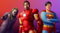 iron man superman joker art 4k 1544286638 200x110 - Iron Man Superman Joker Art 4k - superman wallpapers, superheroes wallpapers, joker wallpapers, iron man wallpapers, hd-wallpapers, digital art wallpapers, deviantart wallpapers, artwork wallpapers, 4k-wallpapers