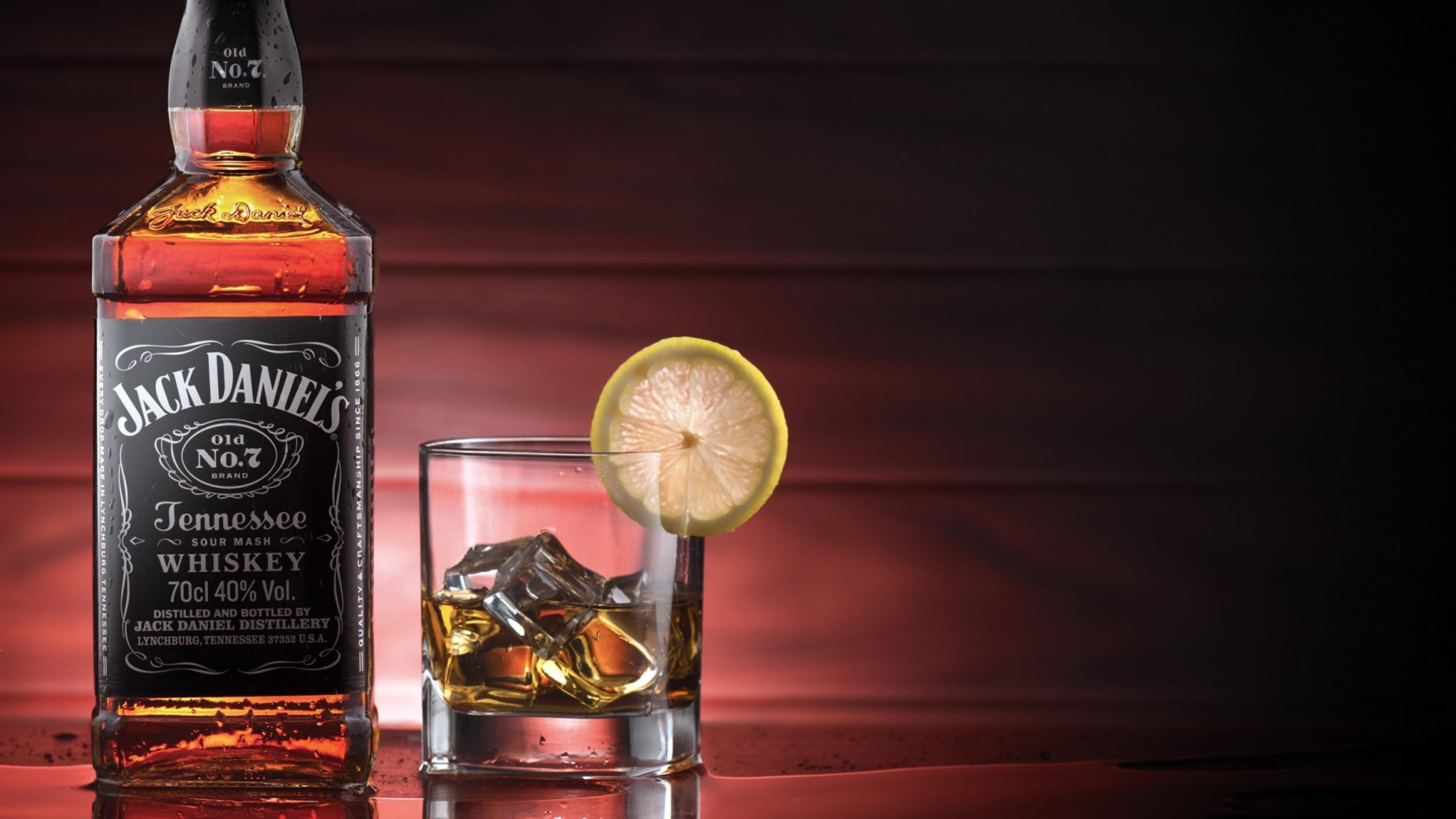 jack daniels 4k 1543946406 - Jack Daniels 4k - whiskey wallpapers, jack daniels wallpapers, bottle wallpapers
