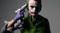 joker 4k new art 1546276333 200x110 - Joker 4k New Art - supervillain wallpapers, superheroes wallpapers, joker wallpapers, hd-wallpapers, 5k wallpapers, 4k-wallpapers