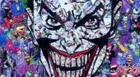 joker hahaha 4k 1546276345 200x110 - Joker Hahaha 4k - superheroes wallpapers, joker wallpapers, hd-wallpapers, digital art wallpapers, artwork wallpapers, artist wallpapers, 4k-wallpapers