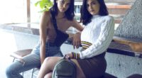 kendall and kylie fall collection 2019 4k 1546277083 200x110 - Kendall And Kylie Fall Collection 2019 4k - kylie jenner wallpapers, kendall jenner wallpapers, hd-wallpapers, girls wallpapers, celebrities wallpapers, 4k-wallpapers
