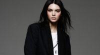 kendall jenner new 2019 4k 1543946025 200x110 - Kendall Jenner New 2019 4k - model wallpapers, kendall jenner wallpapers, hd-wallpapers, girls wallpapers, celebrities wallpapers, 4k-wallpapers