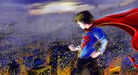 kid superman art 4k 1544286914 200x110 - Kid Superman art 4k - superman wallpapers, superheroes wallpapers, hd-wallpapers, digital art wallpapers, behance wallpapers, artwork wallpapers, 4k-wallpapers