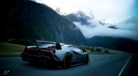 lamborghini veneno gran turismo sport 4k 1545589262 200x110 - Lamborghini Veneno Gran Turismo Sport 4k - lamborghini wallpapers, lamborghini veneno wallpapers, lamborghini huracan wallpapers, hd-wallpapers, gran turismo sport wallpapers, games wallpapers, cars wallpapers, 4k-wallpapers, 2018 games wallpapers