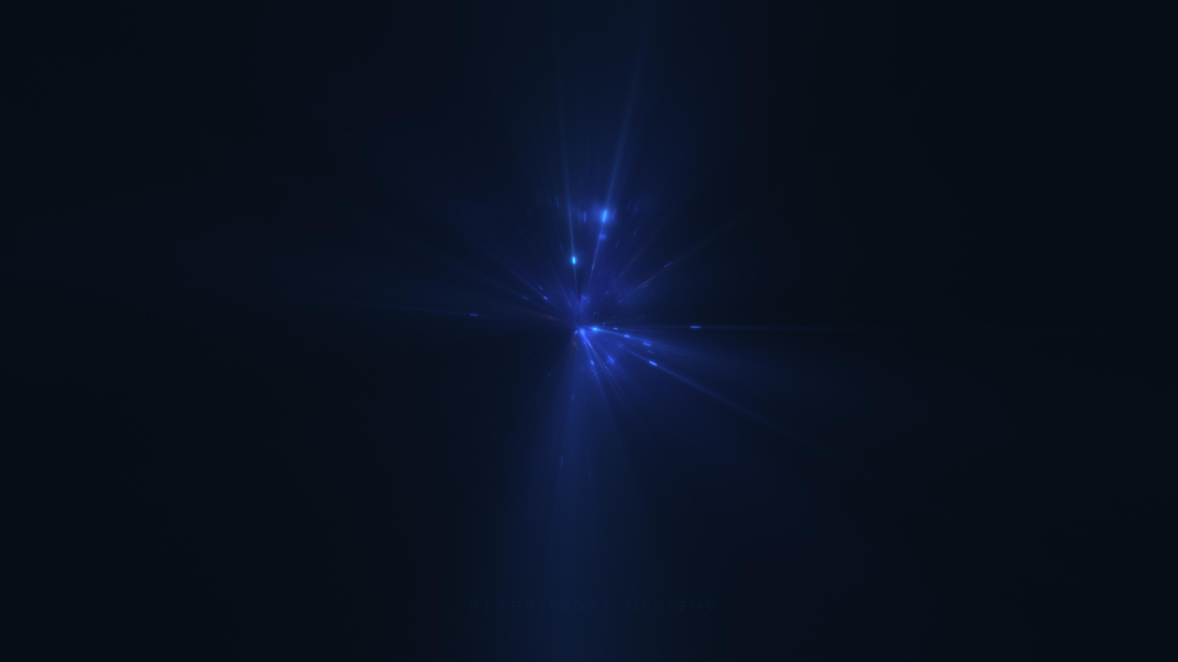 last blue light digital art 4k 1546279344 - Last Blue Light Digital Art 4k - sky wallpapers, hd-wallpapers, digital universe wallpapers, digital art wallpapers, deviantart wallpapers, blue wallpapers, artwork wallpapers, artist wallpapers, 5k wallpapers, 4k-wallpapers