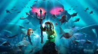 lego aquaman poster 4k 1544286359 200x110 - Lego Aquaman Poster 4k - superheroes wallpapers, movies wallpapers, mera wallpapers, hd-wallpapers, black manta wallpapers, aquaman wallpapers, 4k-wallpapers, 2018-movies-wallpapers