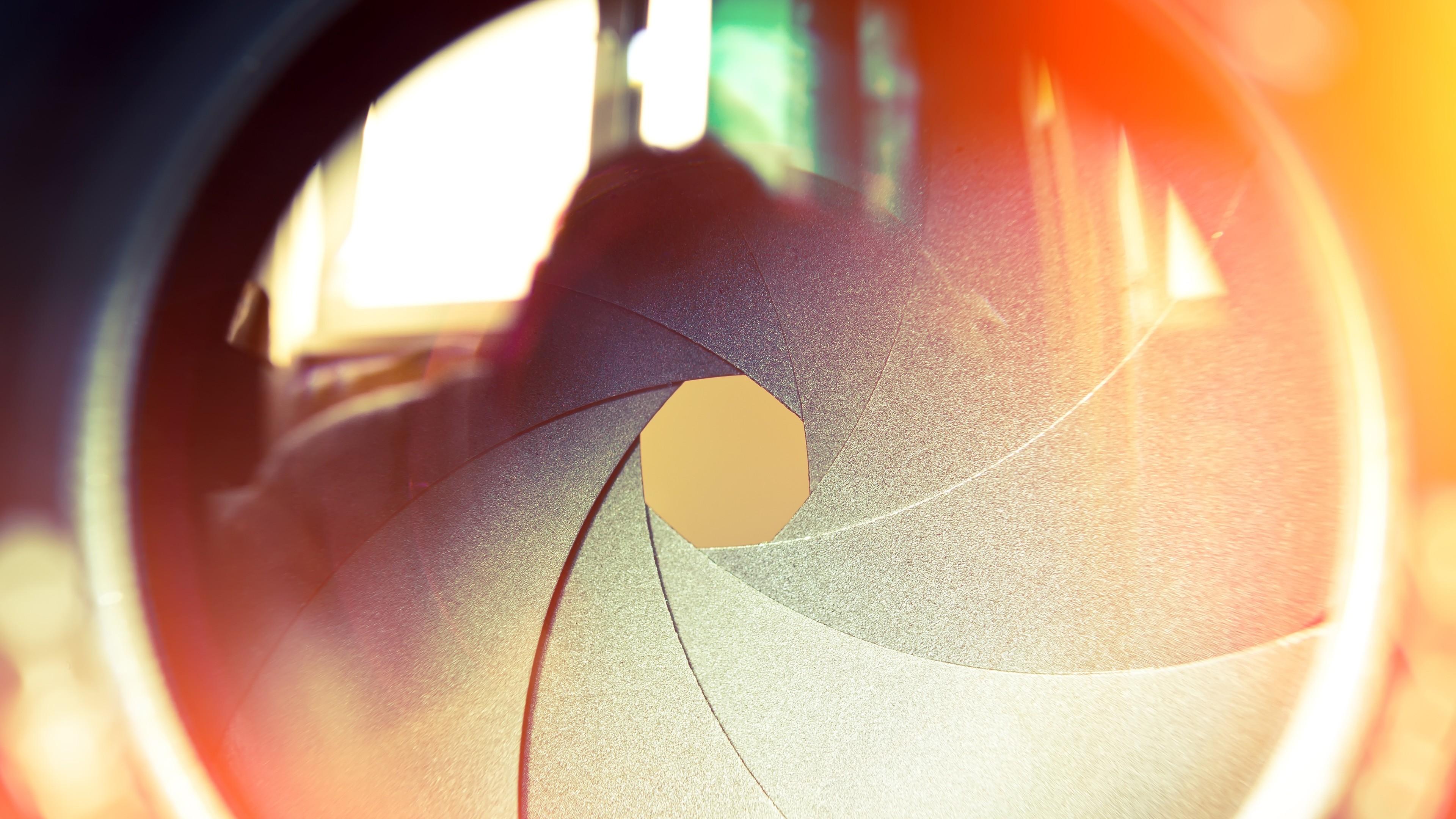 lens macro abstract 4k 1546277884 - Lens Macro Abstract 4k - lens wallpapers, hd-wallpapers, camera wallpapers, abstract wallpapers, 4k-wallpapers