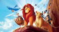 lion king 1994 4k 1544286388 200x110 - Lion King 1994 4k - the lion king wallpapers, simba wallpapers, movies wallpapers, lion wallpapers, hd-wallpapers, disney wallpapers, deviantart wallpapers, 4k-wallpapers