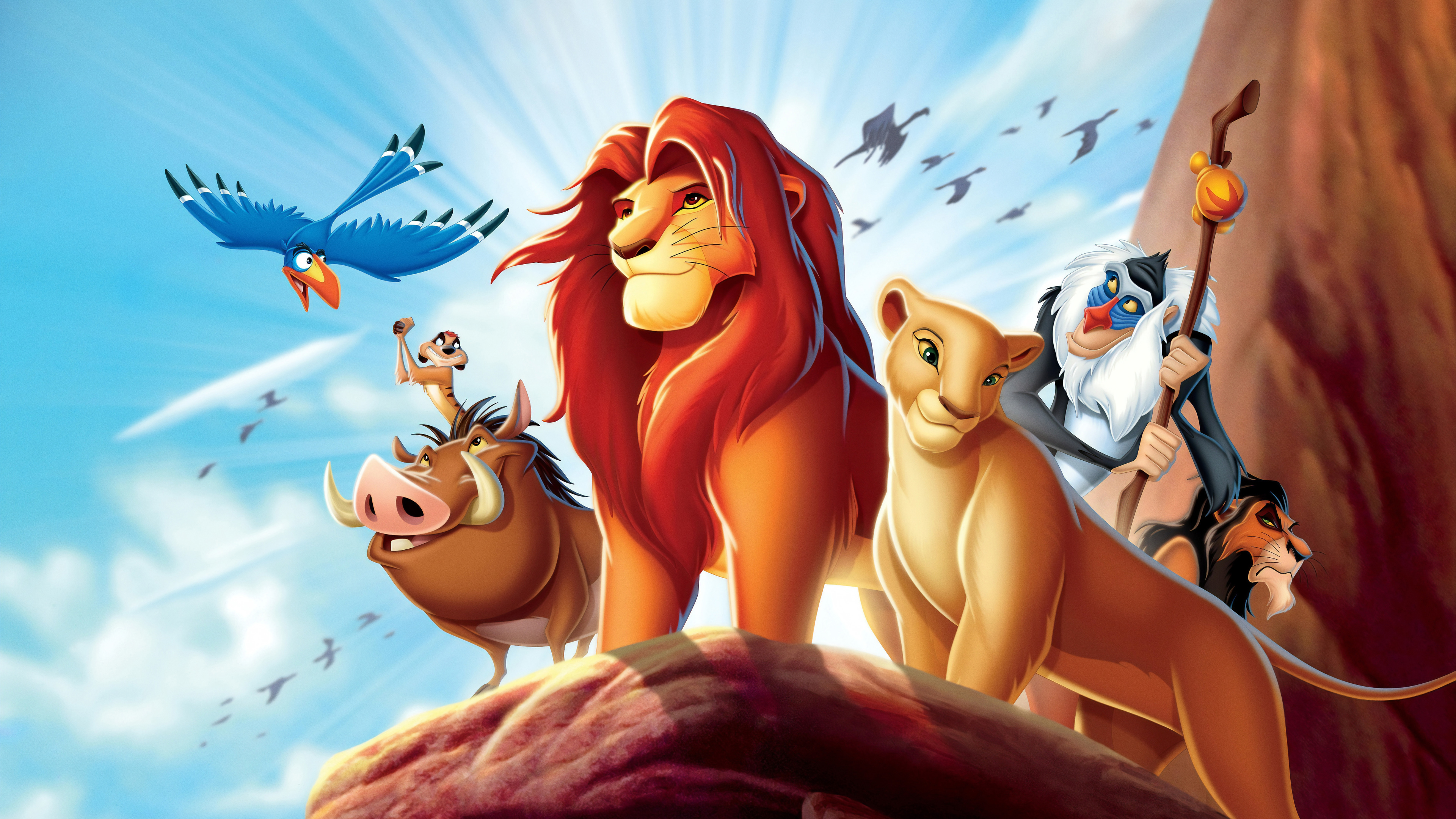 lion king 1994 4k 1544286388 - Lion King 1994 4k - the lion king wallpapers, simba wallpapers, movies wallpapers, lion wallpapers, hd-wallpapers, disney wallpapers, deviantart wallpapers, 4k-wallpapers