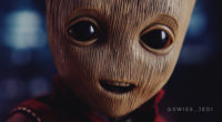 little baby groot 4k 1544923169 200x110 - Little Baby Groot 4k - superheroes wallpapers, hd-wallpapers, digital art wallpapers, baby groot wallpapers, artwork wallpapers, 4k-wallpapers