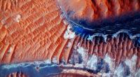 mars desert satellite 4k 1546279202 200x110 - Mars Desert Satellite 4k - mars wallpapers, hd-wallpapers, digital universe wallpapers, deviantart wallpapers, desert wallpapers, 8k wallpapers, 5k wallpapers, 4k-wallpapers