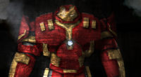 marvel hulkbuster 4k art 1544923163 200x110 - Marvel Hulkbuster 4k Art - superheroes wallpapers, iron man wallpapers, hulkbuster wallpapers, hd-wallpapers, behance wallpapers, 4k-wallpapers