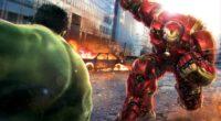 marvel hulkbuster 4k 1546276238 200x110 - Marvel Hulkbuster 4k - superheroes wallpapers, hulkbuster wallpapers, hd-wallpapers, artwork wallpapers, 5k wallpapers, 4k-wallpapers