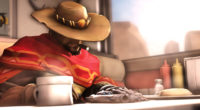 mccree overwatch art 4k 1545589353 200x110 - Mccree Overwatch Art 4k - xbox games wallpapers, ps games wallpapers, pc games wallpapers, overwatch wallpapers, mccree overwatch wallpapers, hd-wallpapers, games wallpapers, deviantart wallpapers, 5k wallpapers, 4k-wallpapers, 2018 games wallpapers