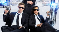 men in black international movie 4k 1546275140 200x110 - Men In Black International Movie 4k - movies wallpapers, mib international wallpapers, men in black wallpapers, men in black international wallpapers, hd-wallpapers, chris hemsworth wallpapers, 4k-wallpapers, 2019 movies wallpapers