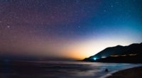 milky way coast 4k 1546279099 200x110 - Milky Way Coast 4k - universe wallpapers, photography wallpapers, nature wallpapers, milky way wallpapers, hd-wallpapers, digital universe wallpapers, coast wallpapers, 4k-wallpapers