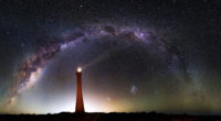milky way over lighthouse 4k 1546279005 200x110 - Milky Way Over Lighthouse 4k - photography wallpapers, milky way wallpapers, lighthouse wallpapers, hd-wallpapers, digital universe wallpapers, 5k wallpapers, 4k-wallpapers
