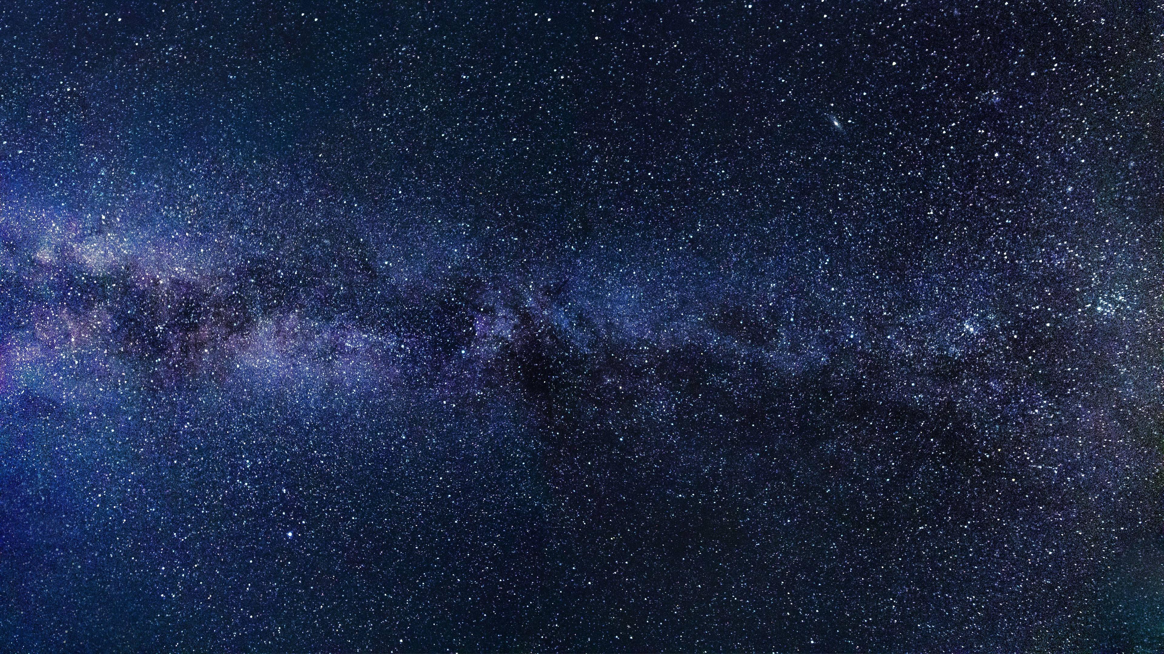milky way starry sky night 4k 1546278925 - Milky Way Starry Sky Night 4k - universe wallpapers, stars wallpapers, scifi wallpapers, photography wallpapers, milky way wallpapers, hd-wallpapers, digital universe wallpapers, 5k wallpapers, 4k-wallpapers