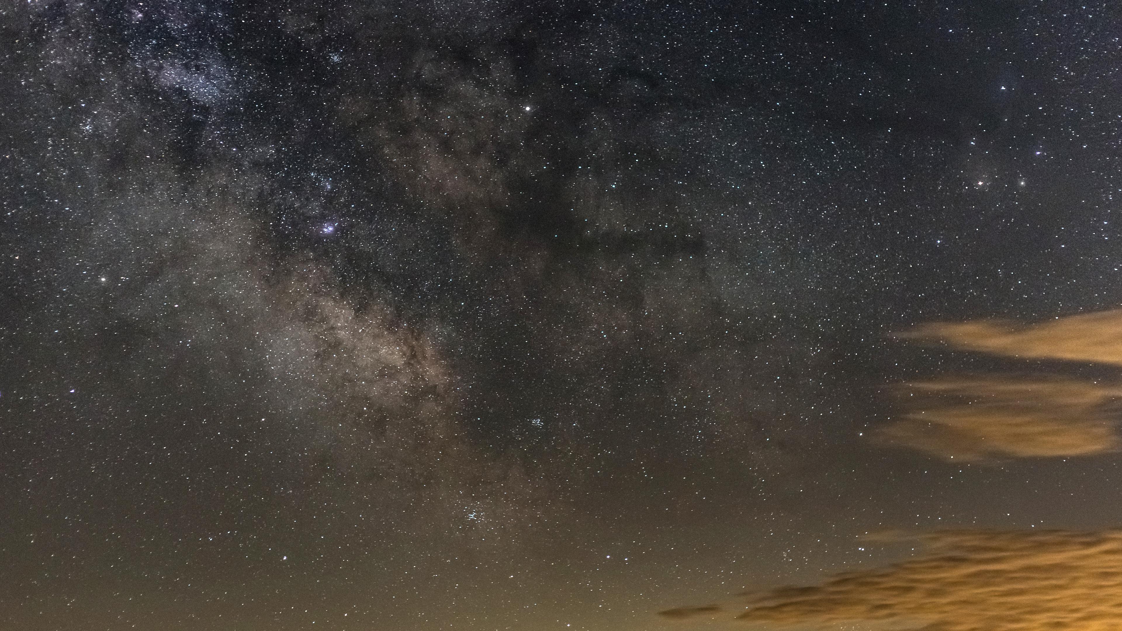 milky way stars galaxy constellations 4k 1546278920 - Milky Way Stars Galaxy Constellations 4k - stars wallpapers, milky way wallpapers, hd-wallpapers, galaxy wallpapers, digital universe wallpapers, constellations wallpapers, 5k wallpapers, 4k-wallpapers