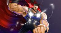 muscular thor 4k 1544286766 200x110 - Muscular Thor 4k - thor wallpapers, superheroes wallpapers, hd-wallpapers, digital art wallpapers, behance wallpapers, artwork wallpapers, 4k-wallpapers