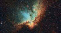 nebula 4k 1546278793 200x110 - Nebula 4k - universe wallpapers, nebula wallpapers, hd-wallpapers, galaxy wallpapers, digital universe wallpapers, 5k wallpapers, 4k-wallpapers