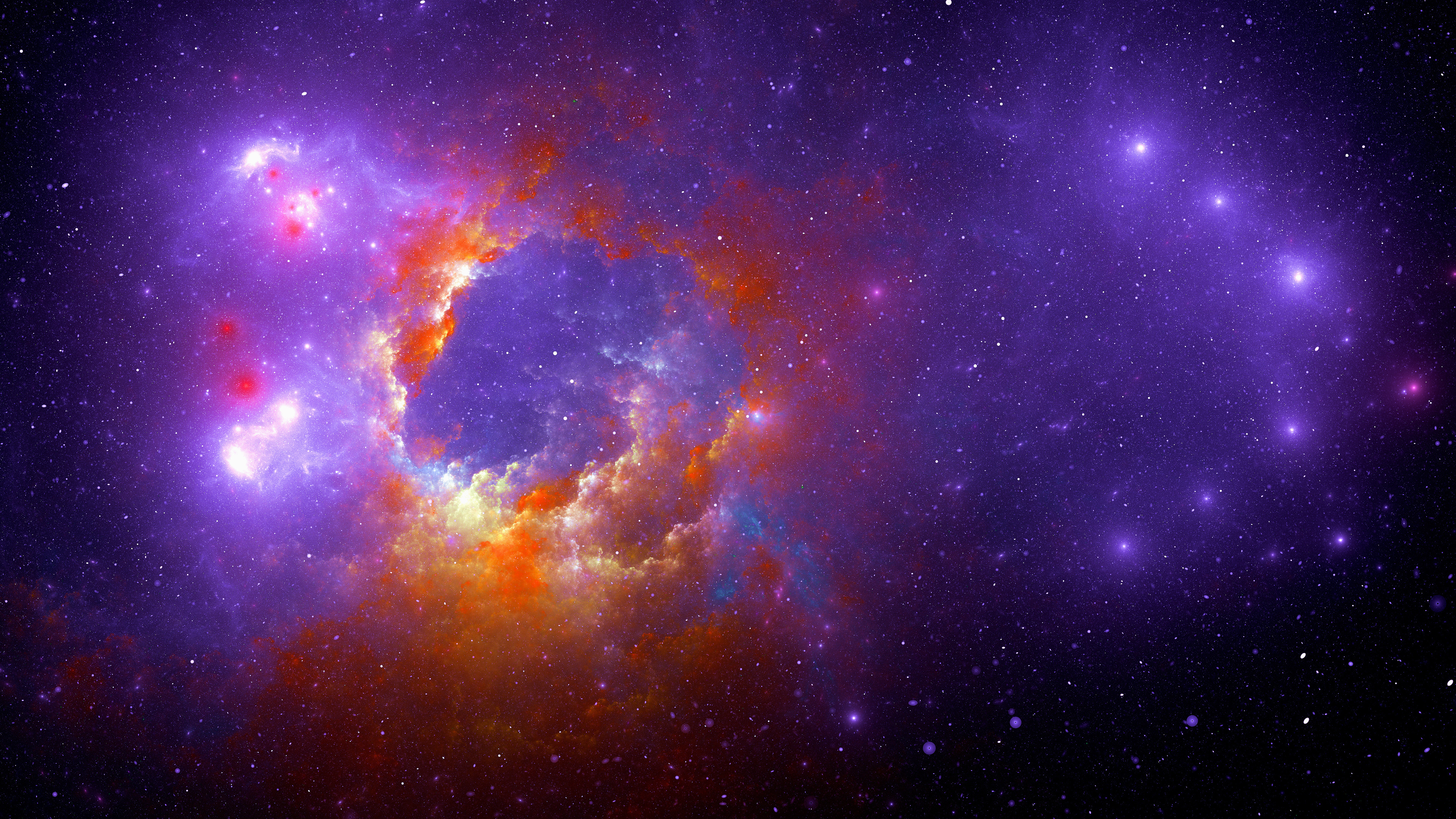 nebula digital art 4k 1546279212 - Nebula Digital Art 4k - nebula wallpapers, hd-wallpapers, digital universe wallpapers, digital art wallpapers, deviantart wallpapers, 5k wallpapers, 4k-wallpapers