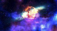 nebula galaxy outer space 4k 1546278901 200x110 - Nebula Galaxy Outer Space 4k - space wallpapers, nebula wallpapers, hd-wallpapers, galaxy wallpapers, digital universe wallpapers, constellations wallpapers, 5k wallpapers, 4k-wallpapers