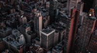 new york empire street building 4k 1546277754 200x110 - New York Empire Street Building 4k - world wallpapers, usa wallpapers, photography wallpapers, new york wallpapers, hd-wallpapers, buildings wallpapers, 4k-wallpapers