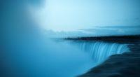 niagara falls 4k 1546277748 200x110 - Niagara Falls 4k - waterfall wallpapers, niagara falls wallpapers, nature wallpapers, hd-wallpapers, behance wallpapers, 4k-wallpapers