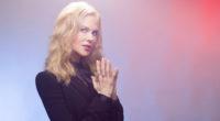 nicole kidman 4k 2019 1546276712 200x110 - Nicole Kidman 4k 2019 - nicole kidman wallpapers, hd-wallpapers, girls wallpapers, celebrities wallpapers, 5k wallpapers, 4k-wallpapers