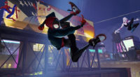 peter parker spiderman into the spider verse 4k 1545589854 200x110 - Peter Parker Spiderman Into The Spider Verse 4k - spiderman wallpapers, spiderman into the spider verse wallpapers, movies wallpapers, hd-wallpapers, animated movies wallpapers, 4k-wallpapers, 2018-movies-wallpapers