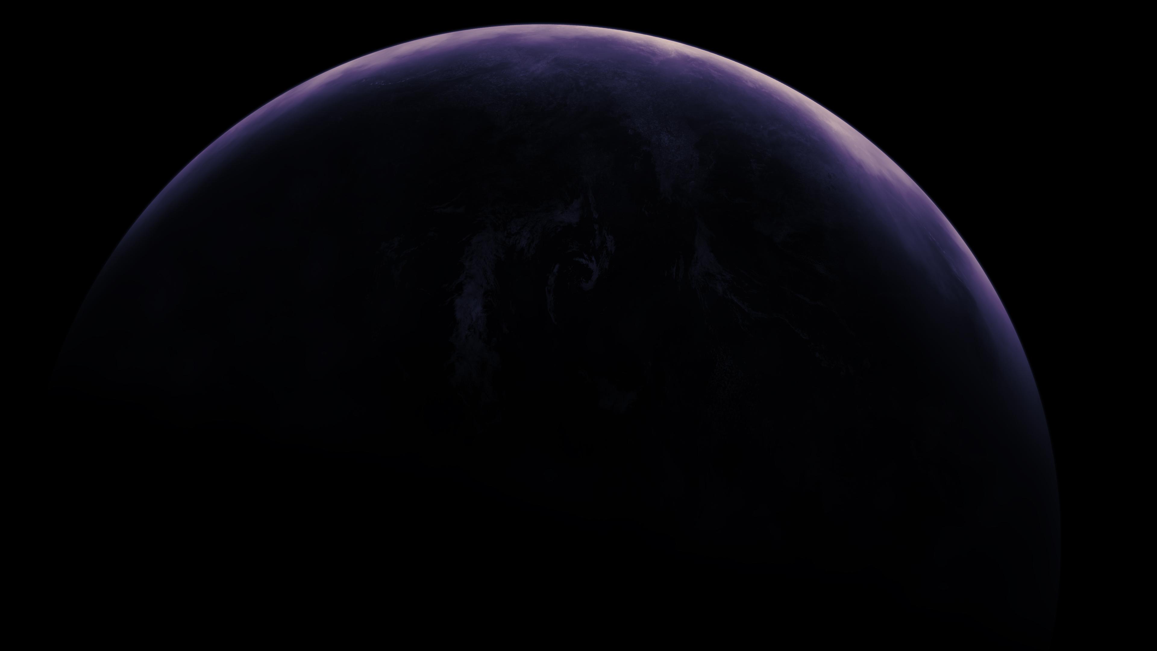 planet curve 4k 1546279208 - Planet Curve 4k - planet wallpapers, hd-wallpapers, digital universe wallpapers, deviantart wallpapers, 4k-wallpapers