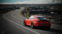 porsche 911 gt3 rs gran turism sport 4k 1545589258 200x110 - Porsche 911 GT3 RS Gran Turism Sport 4k - porsche wallpapers, porsche 911 wallpapers, hd-wallpapers, gran turismo sport wallpapers, games wallpapers, cars wallpapers, 4k-wallpapers, 2018 games wallpapers