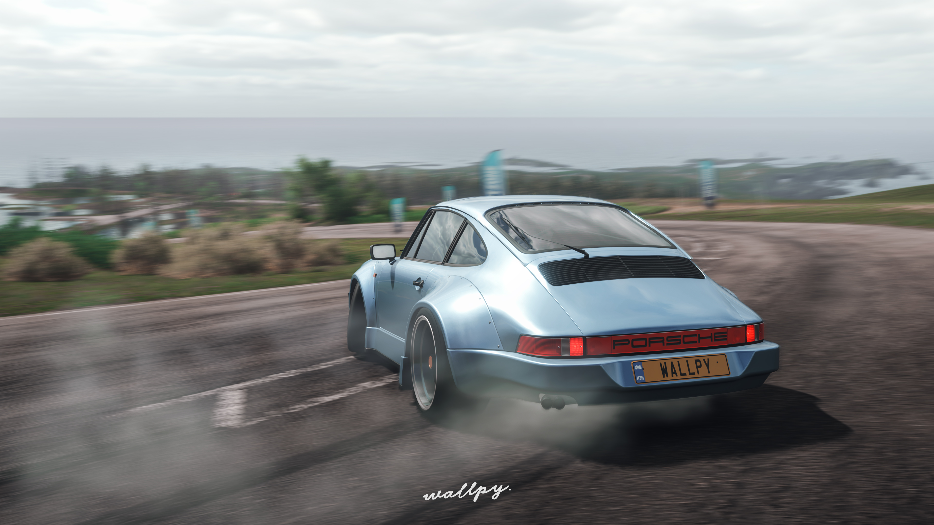 porsche drift forza horizon 4 4k 1545589542 - Porsche Drift Forza Horizon 4 4k - porsche wallpapers, hd-wallpapers, games wallpapers, forza wallpapers, forza horizon 4 wallpapers, drift wallpapers, cars wallpapers, 4k-wallpapers, 2018 games wallpapers