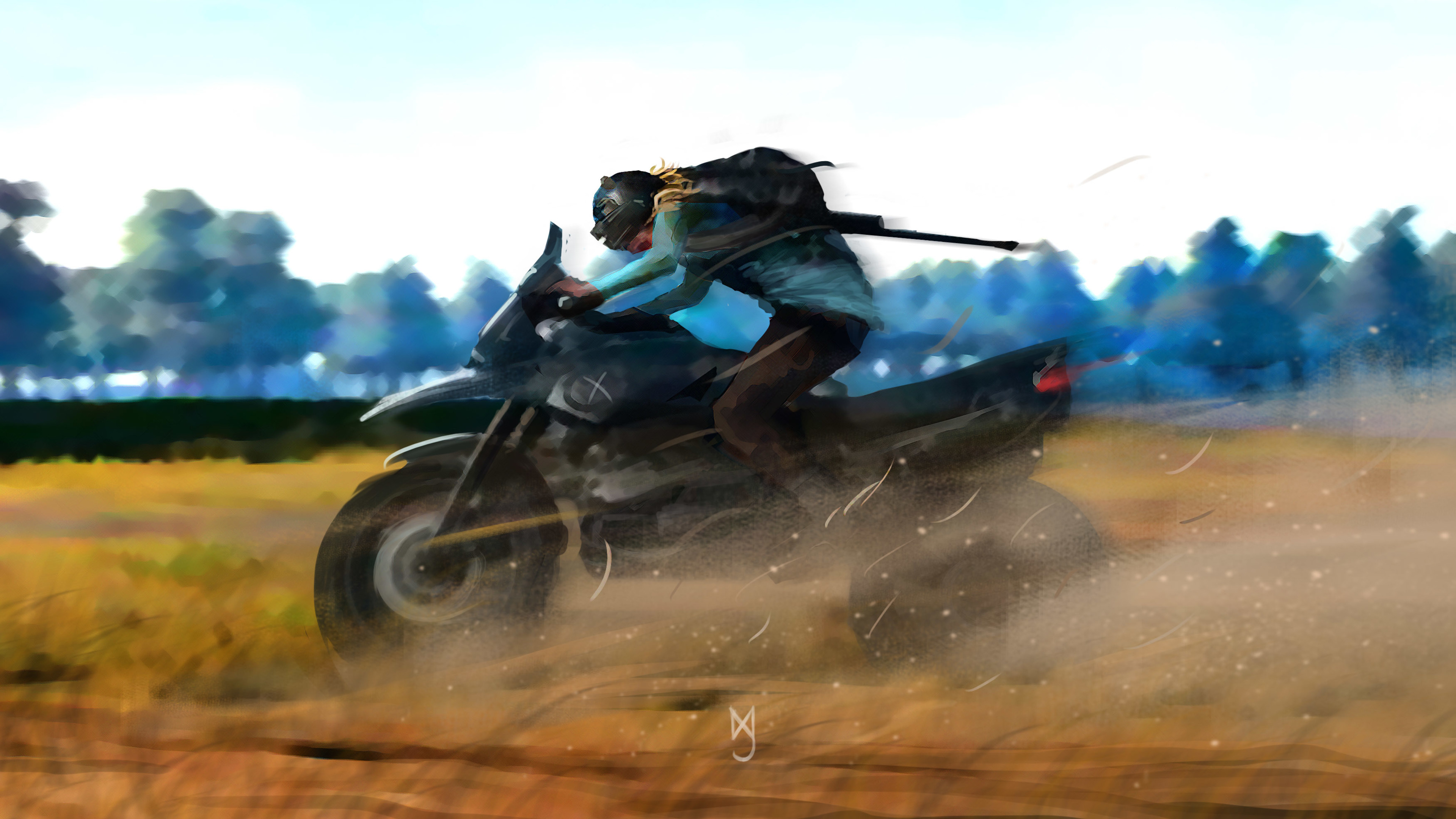 Wallpaper 4k Player Unknown S Battlegrounds Pubg 4k Bike Player Unknown S Battlegrounds 4k Wallpapers Pubg 4k Hd Bike Wallpapers Pubg 4k Wallpapers Pubg Hd Wallpapers Pubg Wallpaper 1920x1080 Hd Pubg Wallpaper Iphone Pubg