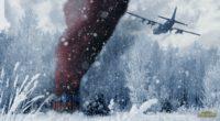 pubg planes air drops playerunknown s battlegrounds 4k wallpaper 1544828417 200x110 - PUBG Planes Air Drops PlayerUnknown's Battlegrounds 4K Wallpaper - PlayerUnknown's Battlegrounds (PUBG) 4k wallpapers