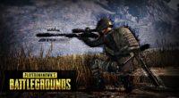 pubg playerunknown s battlegrounds sniper 4k wallpaper 1544828177 200x110 - PUBG PlayerUnknown's Battlegrounds Sniper 4K Wallpaper - PlayerUnknown's Battlegrounds (PUBG) 4k wallpapers